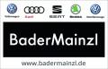 Unser Logistiksponsor BADER MAINZL
