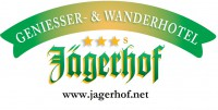 Genuss- & Wanderhotel JÄGERHOF in Südtirol