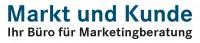 Markt und Kunde - Marketingberatung